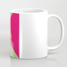 sweet composition Coffee Mug