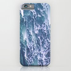 Comes and goes (in waves) Slim Case iPhone 6