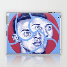 THIAGO Laptop & iPad Skin