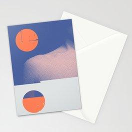 Via Kolo Stationery Cards