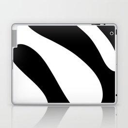 Goop Laptop & iPad Skin