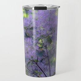 Longwood Gardens - Spring Series 209 Travel Mug