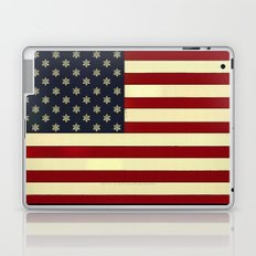 UNITED  - 040 Laptop & iPad Skin
