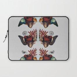 Cor 2 Laptop Sleeve