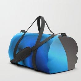 Lovely World Duffle Bag