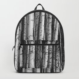Birch || Backpack