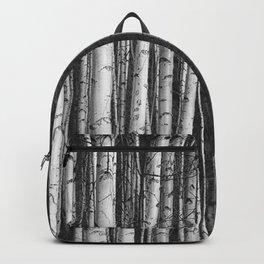 Birch || Backpack
