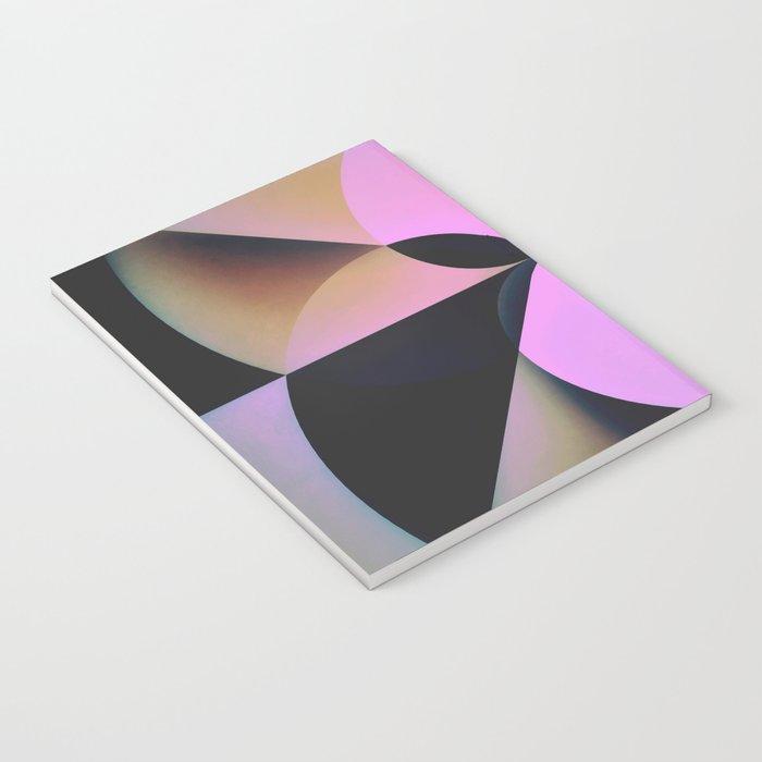 byttym Notebook