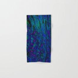 Psychedelic Trip Hand & Bath Towel