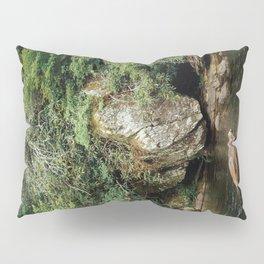 Good Kind Pillow Sham