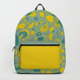 Fungi V3 Backpack