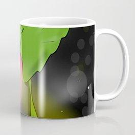 play that song Coffee Mug