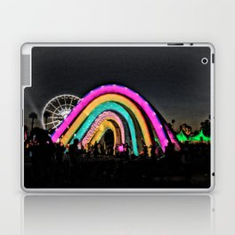 Allehcaoc Laptop & iPad Skin