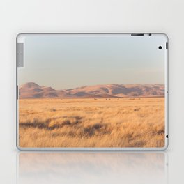 Home on the Range II Laptop & iPad Skin