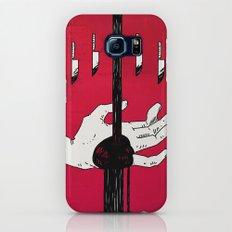 sanguine Galaxy S6 Slim Case