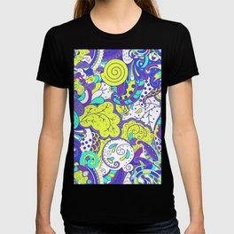 Free Soul T-shirt
