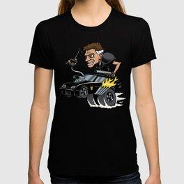 Mad Maxfink T-shirt