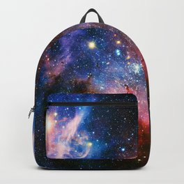 Carnia Nebula Backpack