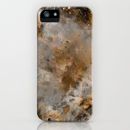 ι Syrma iPhone Case