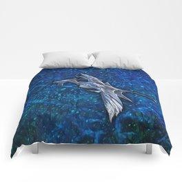 Banshee Comforters