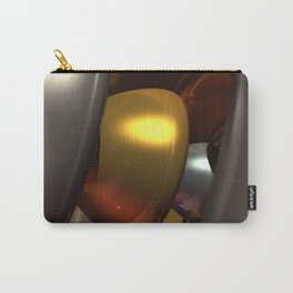 Reception Carry-All Pouch
