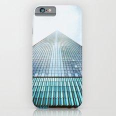 E L E V A T E Slim Case iPhone 6s