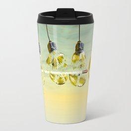 Peng ! Travel Mug