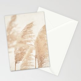 """""""When the sun turns traitor cold..."""" Stationery Cards"""