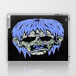 Winston Laptop & iPad Skin