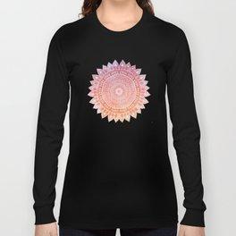 SPRING MANDALIKA Long Sleeve T-shirt