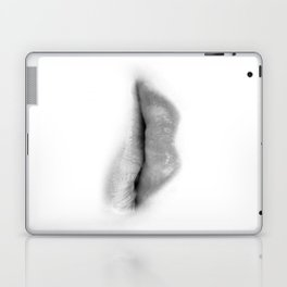 She Cum's First Laptop & iPad Skin