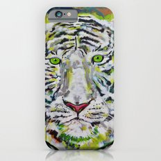 Majestic iPhone 6s Slim Case