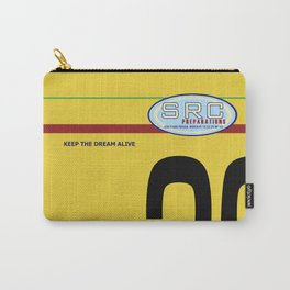 SRC Preparations 935 No. 26 Carter Carry-All Pouch