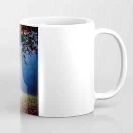 Nature's Generosity Coffee Mug