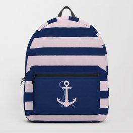 Nautical AFE_2020_3 Backpack