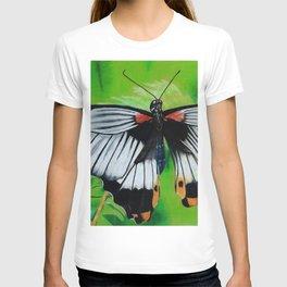 Let's Take Flight T-shirt