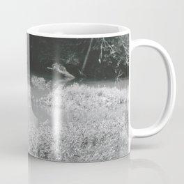 Murky Water Coffee Mug
