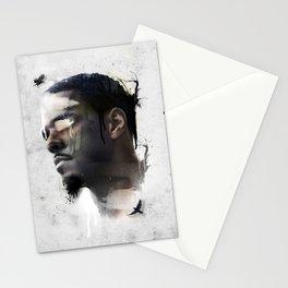Cole World Stationery Cards