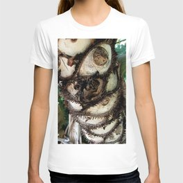 Prickly Palm T-shirt