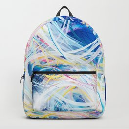 Blutiful Backpack
