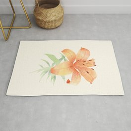 Lilly Rug