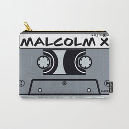 Malcolm Mix Carry-All Pouch