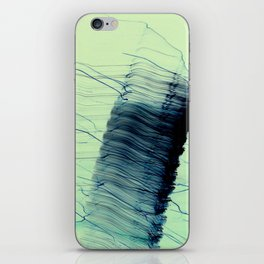 Unravelling iPhone Skin