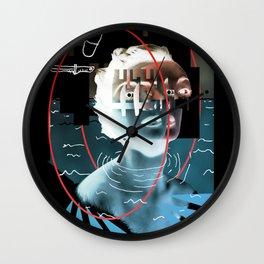 id_l.g_p (d.2 Wall Clock