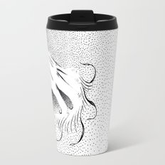 To Grasp Creativity Travel Mug