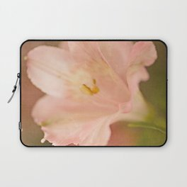 Chasing Colleen Laptop Sleeve