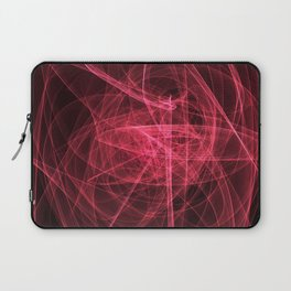 Summer lines 18 Laptop Sleeve