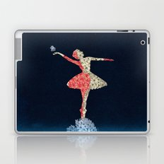 In the night Laptop & iPad Skin