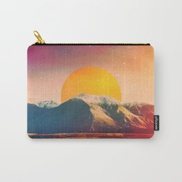 Daylight Carry-All Pouch
