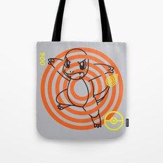 C-004 Tote Bag